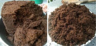椰糠砖种菜.jpg