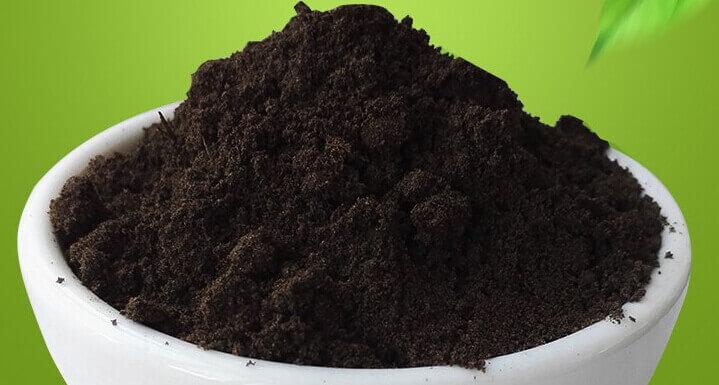 阳台种菜用什么肥料比较好?阳台种菜一般都有哪些肥料1.jpg