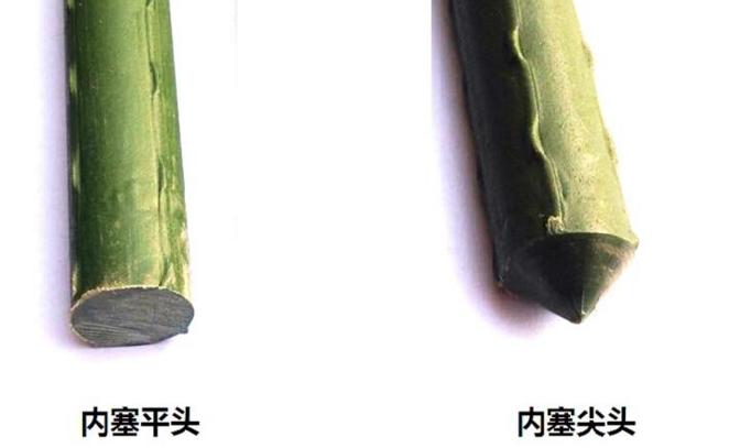 黄瓜架怎么搭,黄瓜阳台盆栽常用搭架方法图解23.png