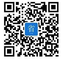 泛米米优惠券网微信公众号.jpg