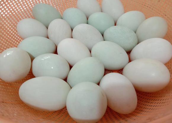 流油咸鸭蛋简易制作方法23.png